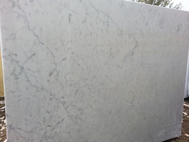 Prezzo marmo bianco carrara paf salvatori for Marmo di carrara prezzo