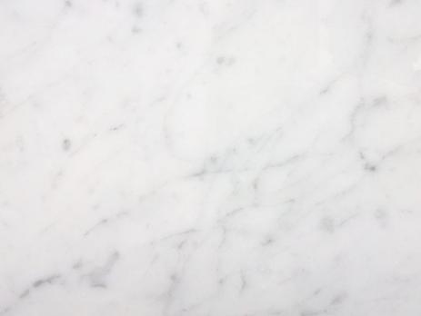 Pin Bianco Carrara on Pinterest