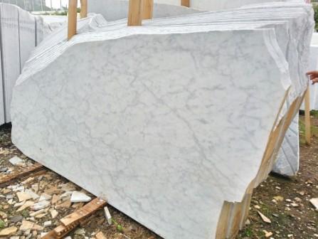 Prezzo marmo carrara frusta per impastare cemento - Tavolo attrezzato per impastare ...